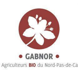 GABnor