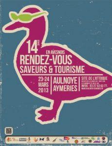 Vgnette_article_Rendez-vous-des-Saveurs-et-du-Tourisme-en-Avesnois-Aulnoye-Aymeries