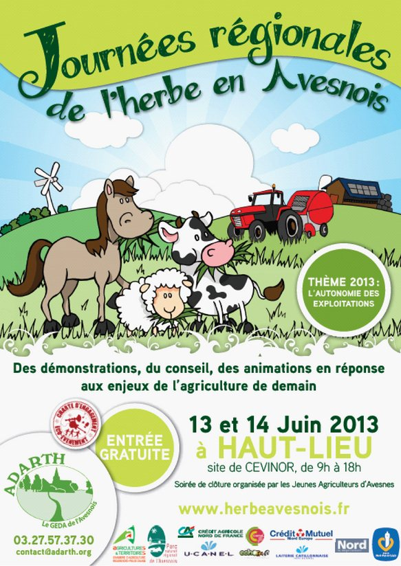 Affiche_journee_herbe