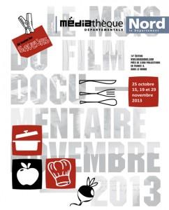 mois-du-film-doc-2013-450